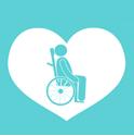 خدمات درمانی و توانبخشی مرکز سالمندان فرزانگان شیراز